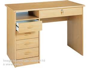 Meuble Bureau A Conforama by Avis Meubles D Int 233 Rieur Conforama Bureau En Bois D 233 Cor