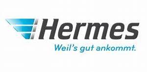 Hermes Paketpreise Berechnen : hermes erdal s schl sseldienst und sicherheitstechnik bad breisig brohl sinzig bad bodendorf ~ Themetempest.com Abrechnung