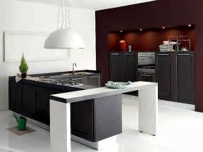 kitchen furniture sale the guides in finding modern kitchen cabinets