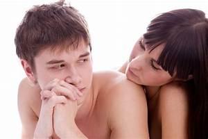 Лечение кандидоза при диабете у мужчин