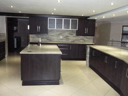 Building Kitchen Cupboards by Built Cupboards Kitchen Units Clasf