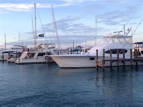 Charter Fishing Boats Key West Florida by Key West Charter Boats Charter Boats And Fishing In Key