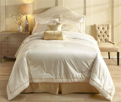 sofia  sofia vergara champagne dream comforter set