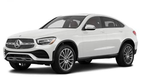 2020 amg gt 63 specs (horsepower, torque, engine size, wheelbase), mpg and pricing by trim level. Mercedes Benz GLC Coupe 300d 4MATIC 2020 Price In South Korea , Features And Specs - Ccarprice KRW