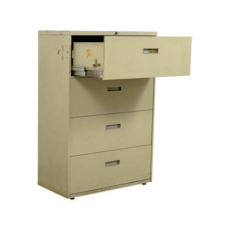 used lateral file four drawer lateral file cabinet four drawer lateral file