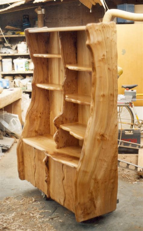 Best Diy Log Furniture Ideas And Images On Bing Find What You Ll