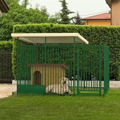 recinti giardino recinto per cani da esterno ferplast