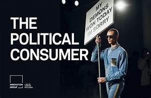 The Political C... Political