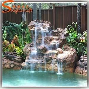 fontaine murale exterieure merveilleux fontaine murale With delightful fontaine exterieure de jardin moderne 8 fontaine murale exterieure pour jardin terrasse et piscine