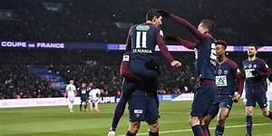 Avranches Coupe De France : coupe de france le psg crase encore l om ~ Dailycaller-alerts.com Idées de Décoration
