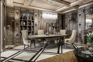 Style Home Interior Design 7 Pretentious Dining Room Interior Design Style Roohome Designs Plans