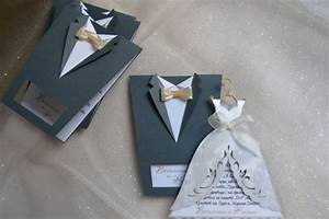 unique handmade wedding invitations ideas handmade wedding With handmade wedding invitations step by step