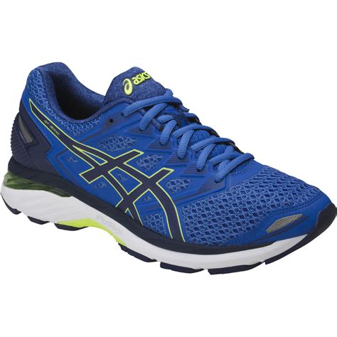 Buy Men's Asics GT-3000 5   Run and Become