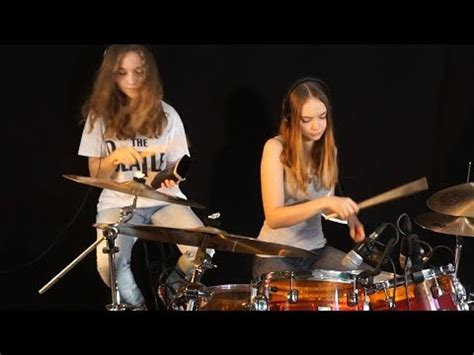 Drummer Sina Shorts | Mungfali