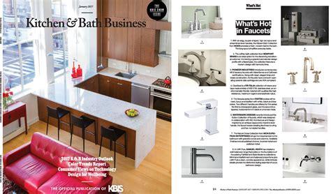 kitchen collection magazine kitchen collection magazine kitchen collection magazine simple kitchen collection magazine media