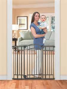 amazon com summer infant multi use deco extra tall walk