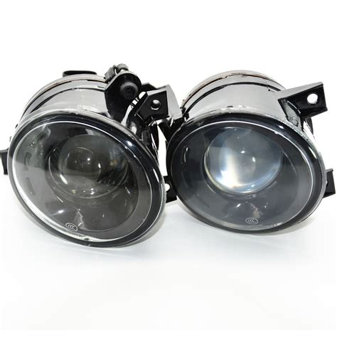 compare prices on mk5 gti headlights shopping buy