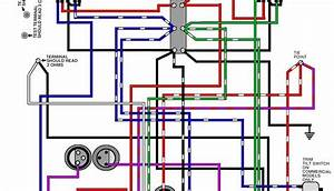 32 Mercury Outboard Ignition Switch Wiring Diagram
