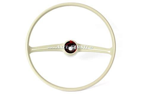 volante 500 f fiat 500 126 600 ricambi e accessori tuning servicio