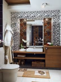 Bathroom Designing Small Bathroom Design