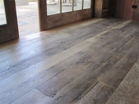 country style floor ls top 28 in style flooring sketch of tile to wood floor