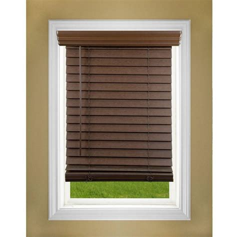 cordless mini blinds cut to size levolor blind parts blind alley levolor riviera blinds