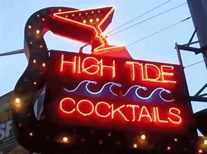 vintage neon sign Tumblr Signs Pinterest