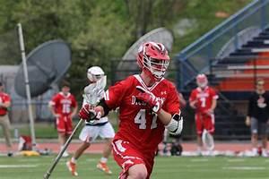 Dickinson College Men's Lacrosse Hosts Lynchburg College ...