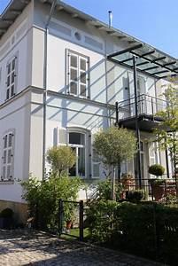 Wohnen In Bamberg : wohnen im historischen denkmal die stauffenberg villa postler wohnanlagen ~ Orissabook.com Haus und Dekorationen