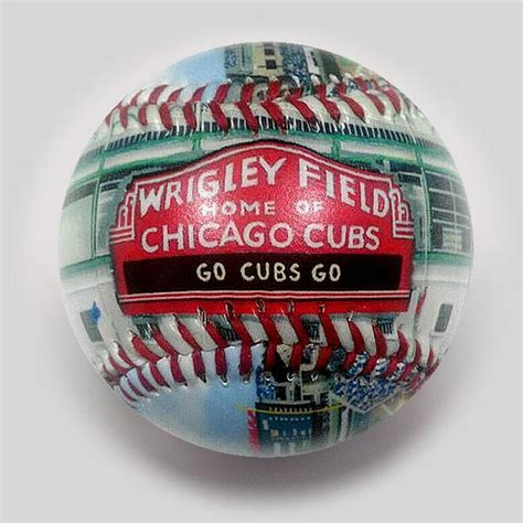 unforgettaballs limited edition collectible baseballs