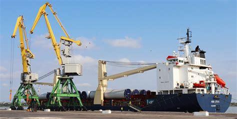 Ветрогенератор для яхты руководство как купить или самостоятельно сделать миниветряк