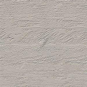Travertine wall surface texture seamless 08622