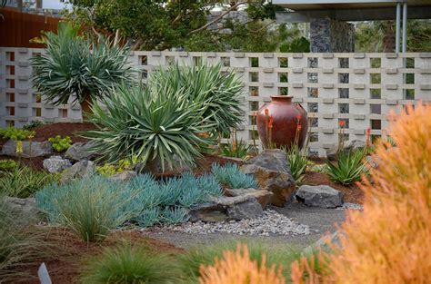 arid landscape design landscape design boss gardenscapes