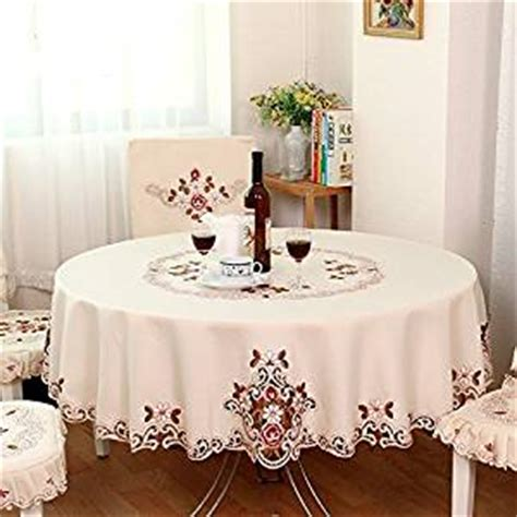 country kitchen tablecloths fadfay american country style vintage floral 2906