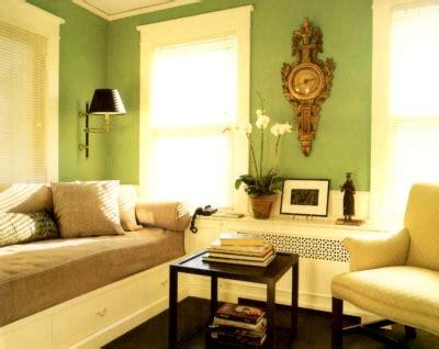 unusual interior trim colors ideas examples  inspiration