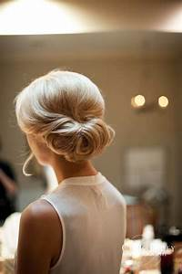 Australian Fashion Blog, Breakfast With Audrey Most Beautiful Bridal Hair Trends For 2014 / 2015