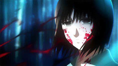 Inilah Sepuluh Isekai Populer Rekomendasi Anime Terbaik Inilah 26 Anime Populer Yang Berasal Dari Adaptasi Novel