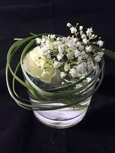 Rosen Im Glas : rosen deko im glas ostseesuche com ~ Eleganceandgraceweddings.com Haus und Dekorationen
