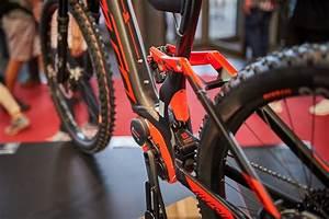 Ktm Bikes Preise : ktm neuheiten 2018 ~ Jslefanu.com Haus und Dekorationen
