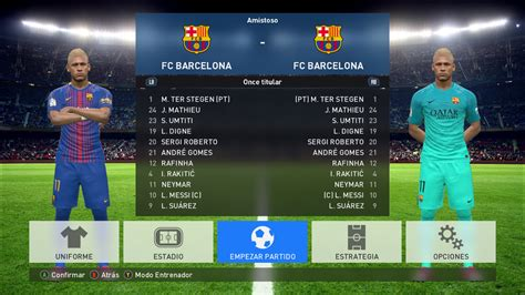 Barcelona 3 x 0 Juventus - All Goals & Highlights - Champions League 2017 | Мировой спорт