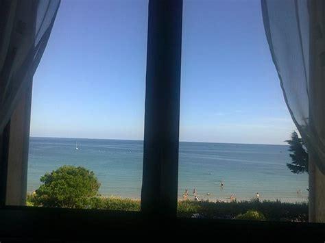chambre hote biarritz vue mer vue de la chambre morgane picture of chambres d 39 hotes
