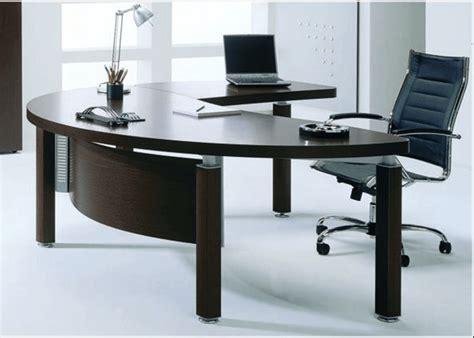 jeux de travail dans un bureau un bureau feng shui