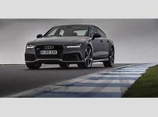 2015 Audi RS7 Sportback Review photos CarAdvice