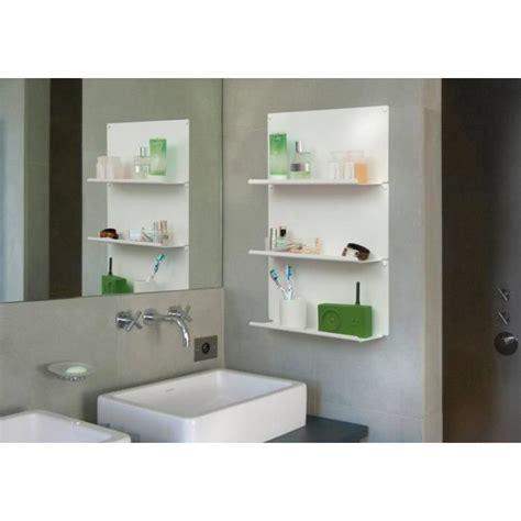 etagere murale pour cuisine etagères murales pour salle de bain ou cuisine achat