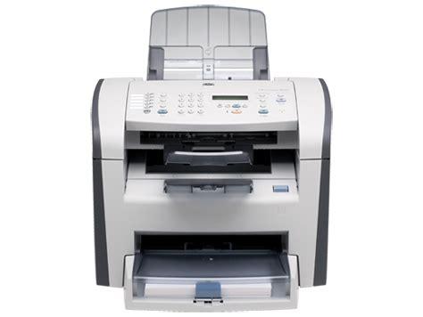 The canon laser shot lbp3050 model is a desktop page printer that uses an electrophotographic print method. TÉLÉCHARGER DRIVER IMPRIMANTE CANON LBP 3050 GRATUITEMENT