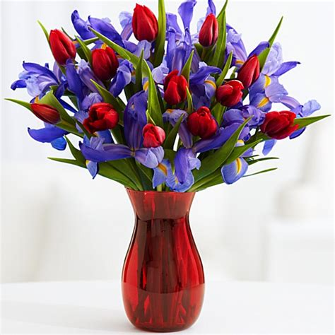 usa flowers flower delivery  america united states