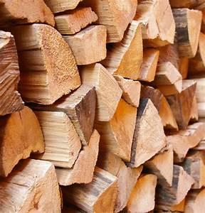 Bootslack Für Holz : holz ist als brennstoff f r den kachelofen optimal ~ Orissabook.com Haus und Dekorationen