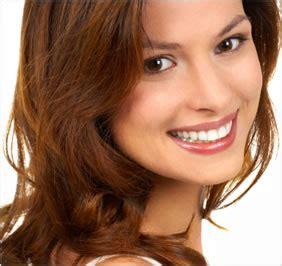 quiz  hair style     face shape