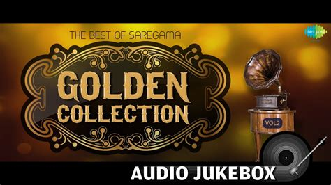 Listen to bollywood on apple music. Superhit Bollywood Songs   Golden Collection   Volume-2   Audio Juke Box - YouTube