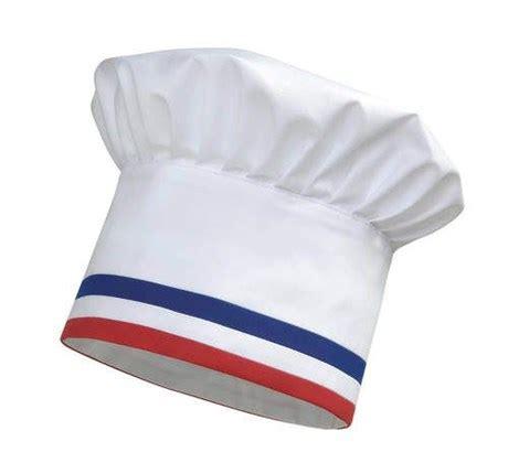 chef cuisine francais metro fr toque de cuisine chef français t m